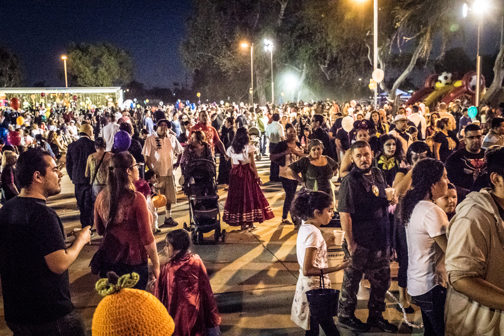 Downey Parks & Rec Halloween Event 2015-3.jpg