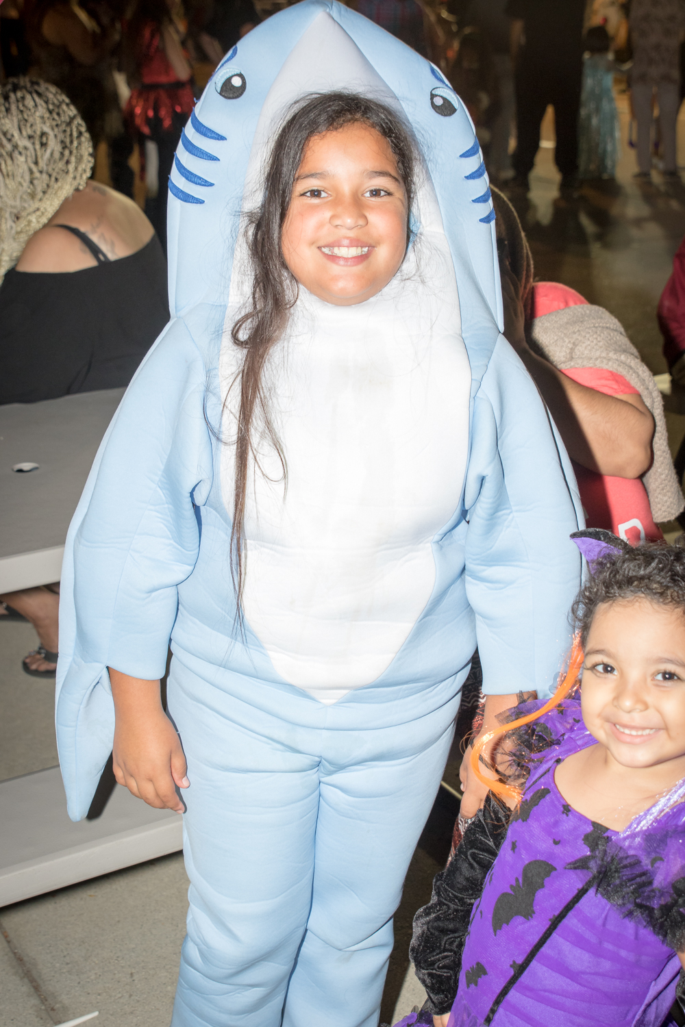 Downey Parks & Rec Halloween Event 2015-4.jpg