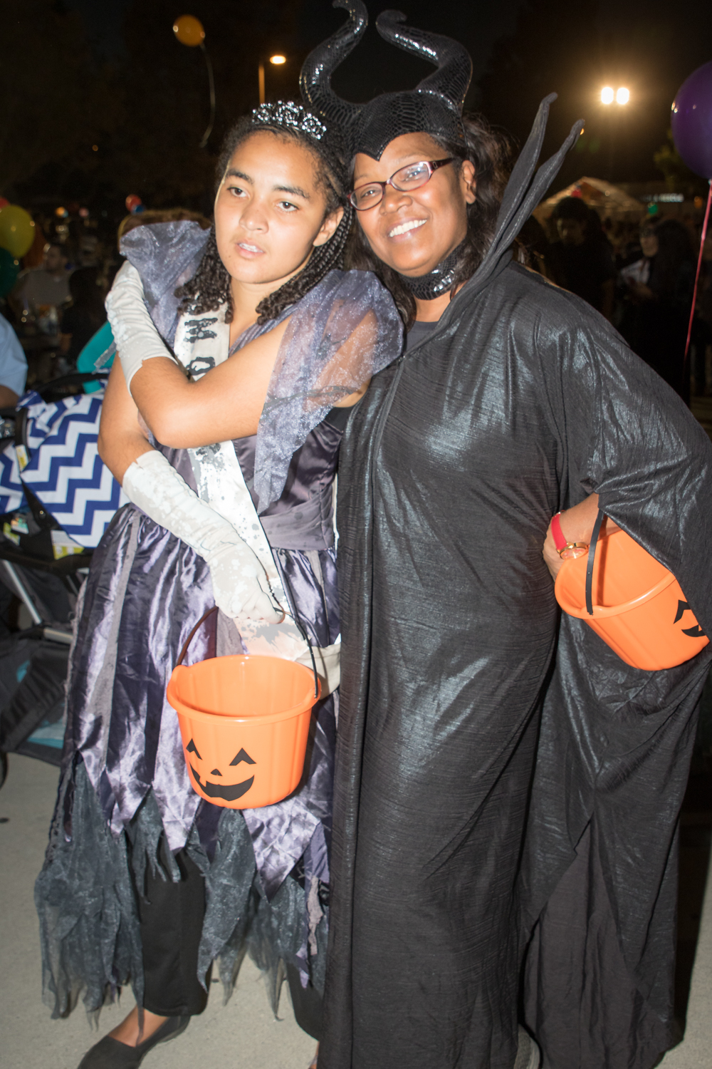 Downey Parks & Rec Halloween Event 2015-5.jpg
