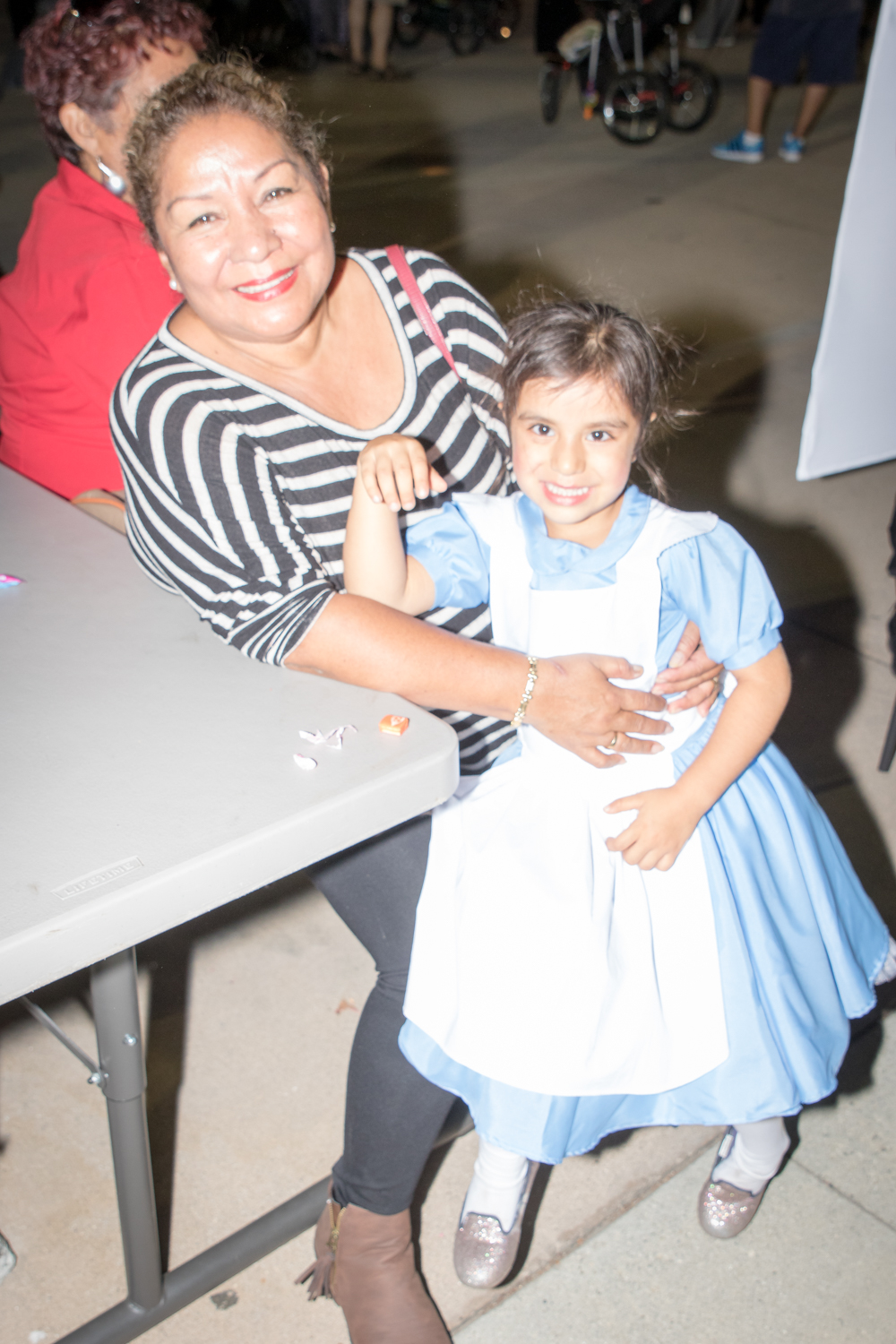 Downey Parks & Rec Halloween Event 2015-7.jpg