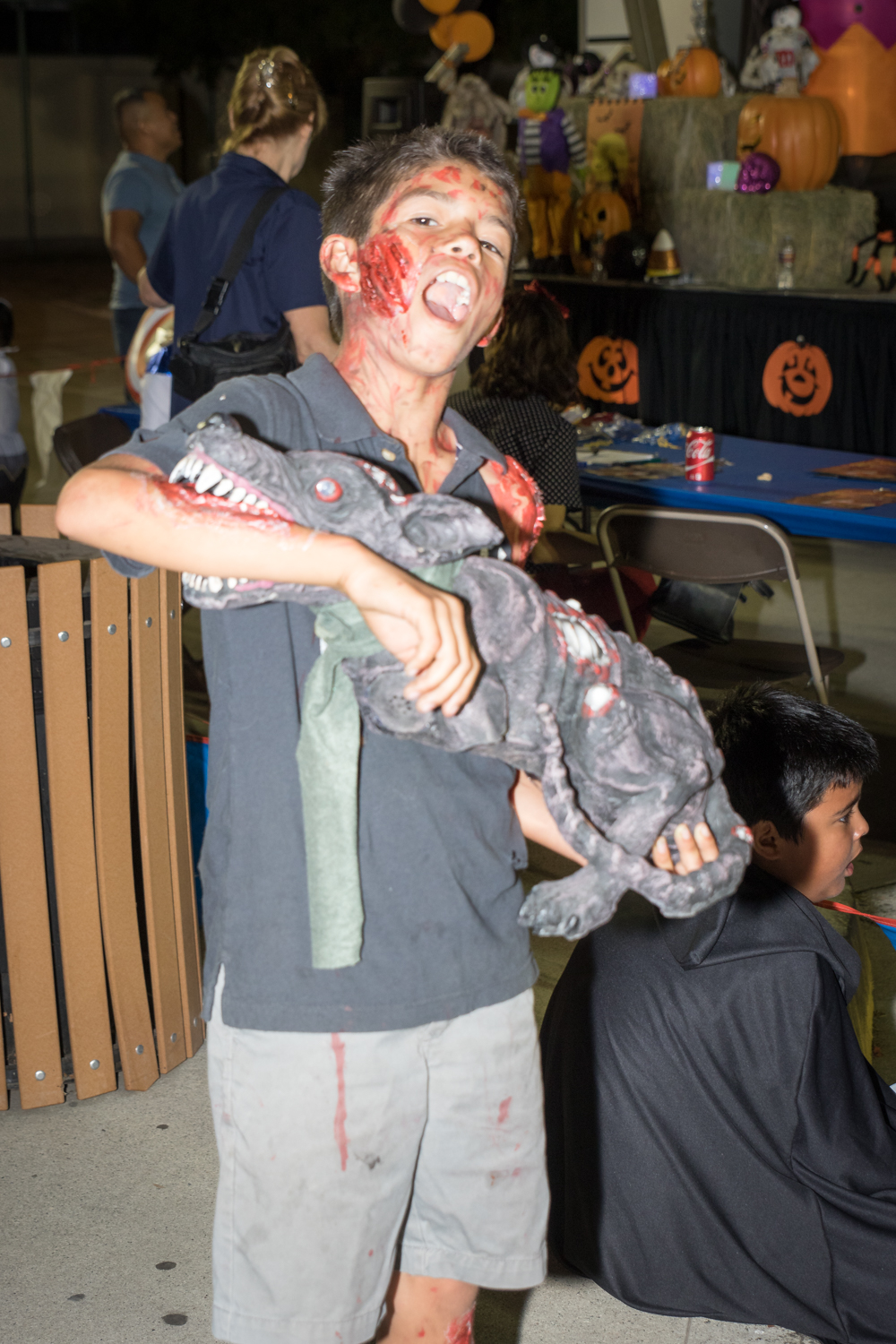 Downey Parks & Rec Halloween Event 2015-8.jpg