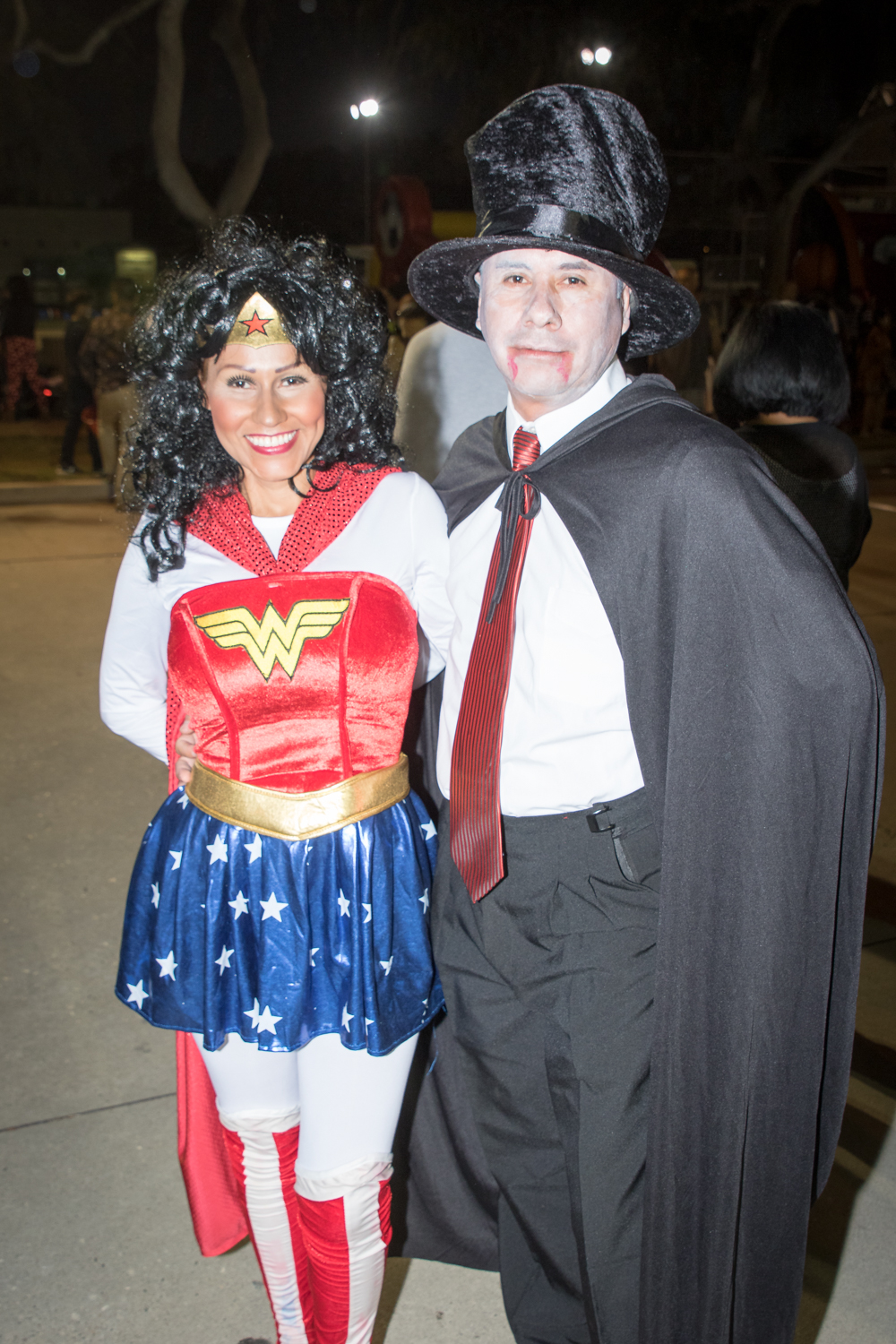 Downey Parks & Rec Halloween Event 2015-9.jpg