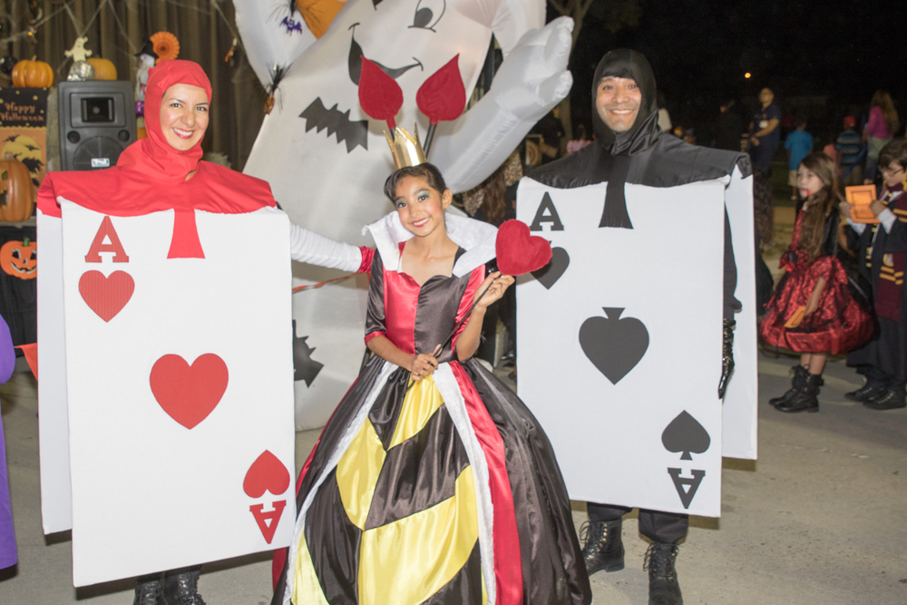 Downey Parks & Rec Halloween Event 2015-10.jpg