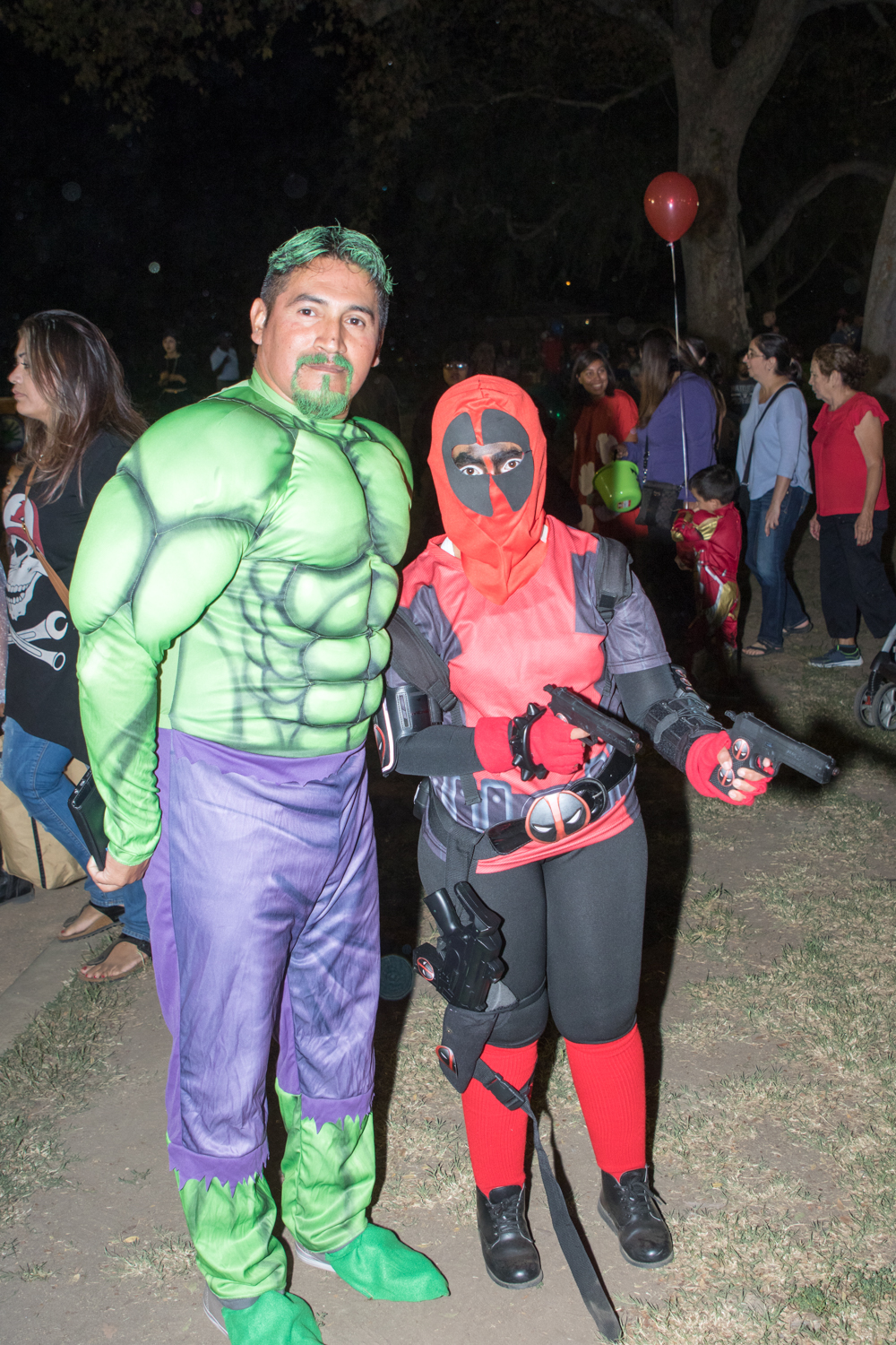 Downey Parks & Rec Halloween Event 2015-13.jpg