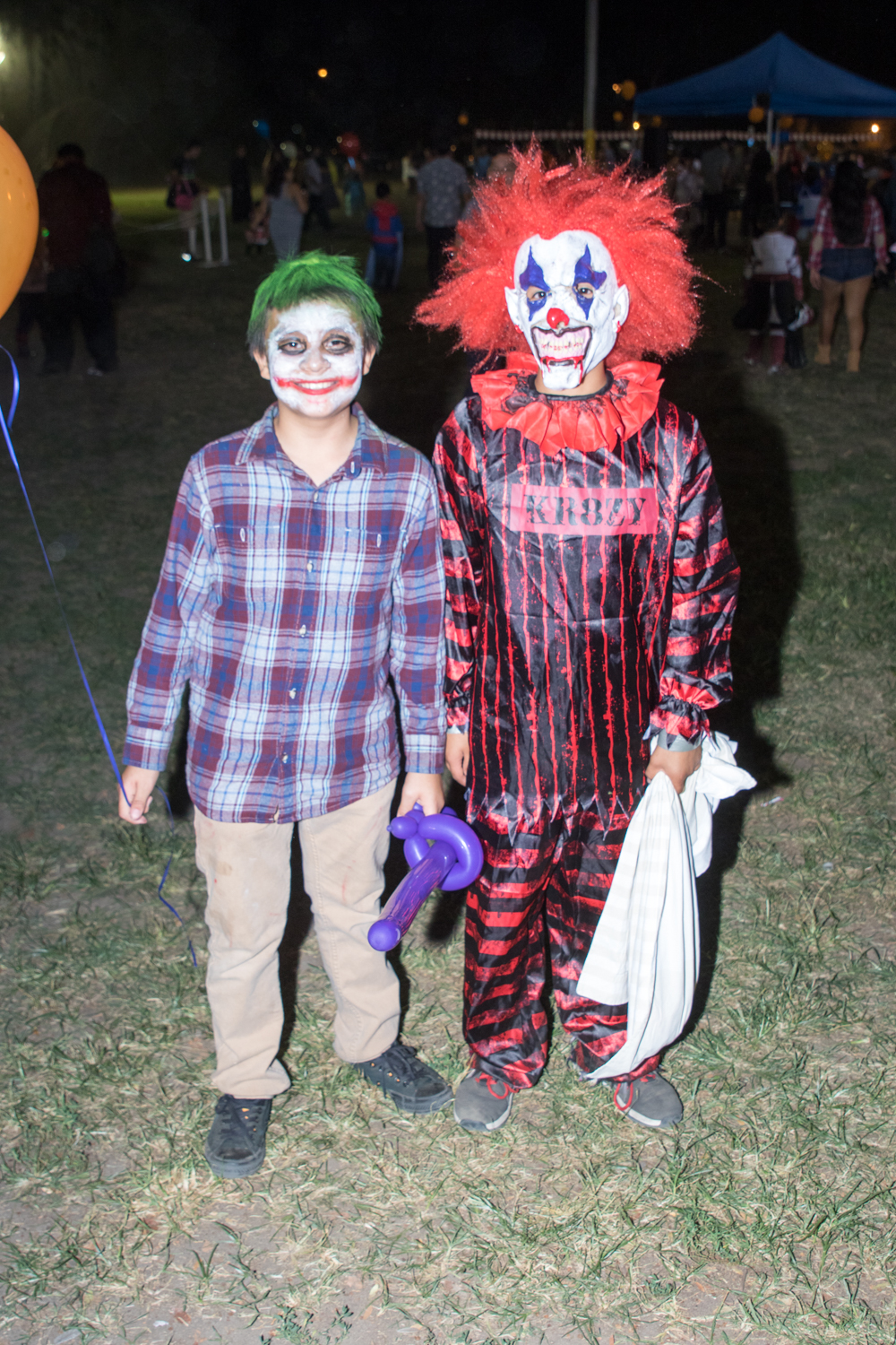Downey Parks & Rec Halloween Event 2015-14.jpg