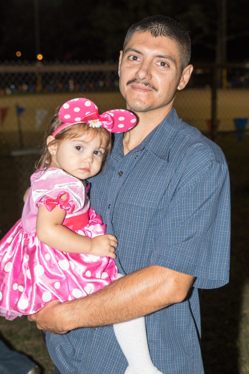 Downey Parks & Rec Halloween Event 2015-15.jpg