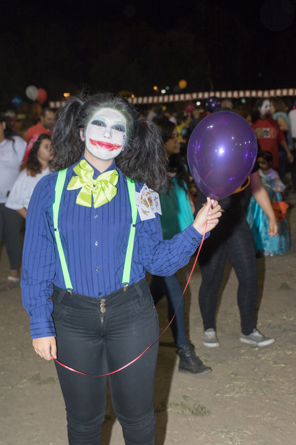 Downey Parks & Rec Halloween Event 2015-16.jpg
