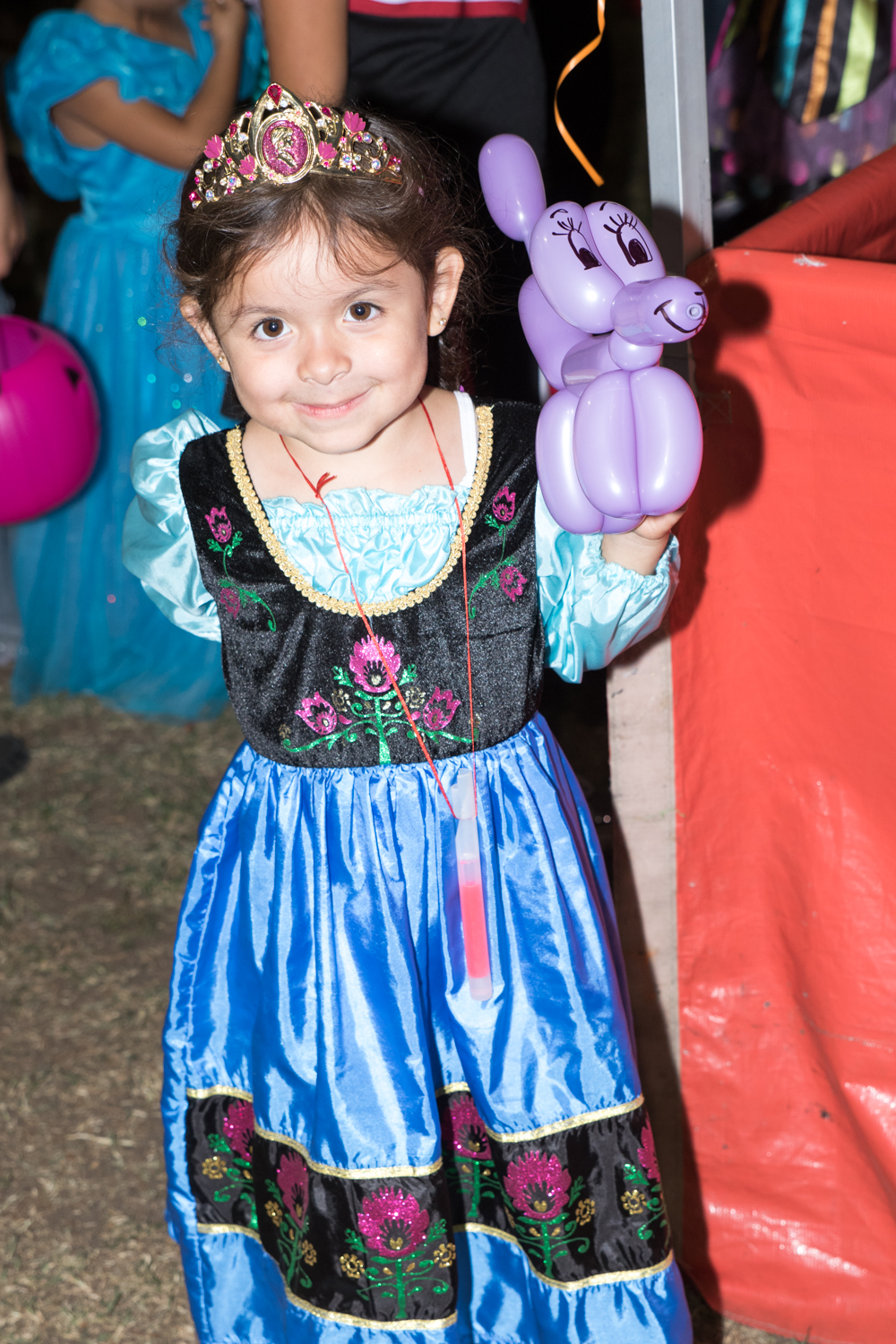 Downey Parks & Rec Halloween Event 2015-17.jpg