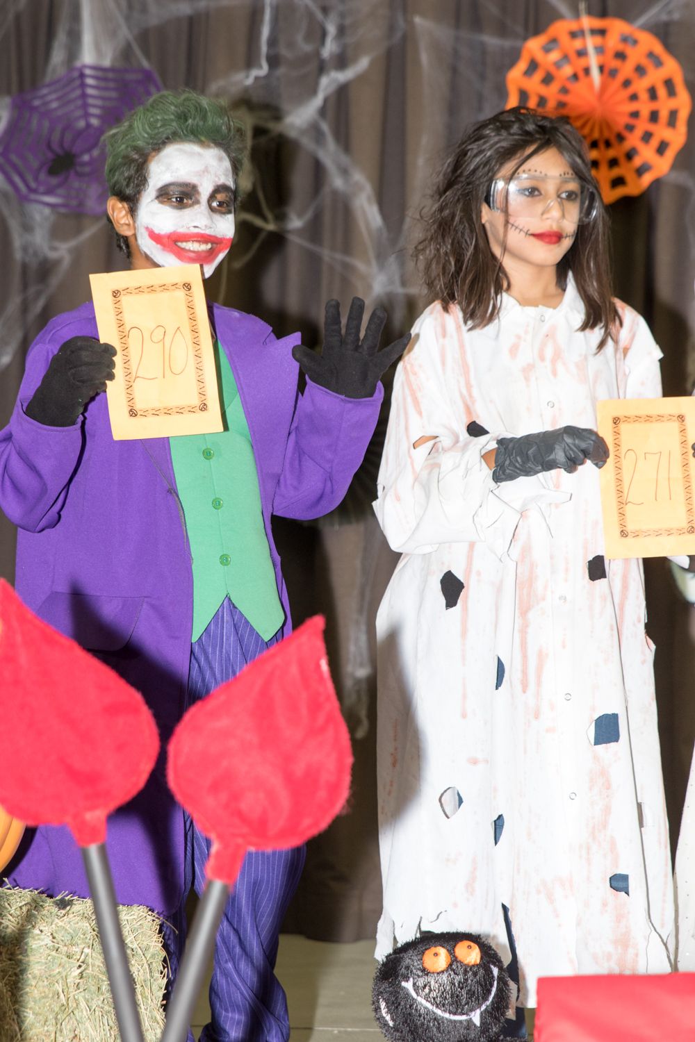 Downey Parks & Rec Halloween Event 2015-25.jpg