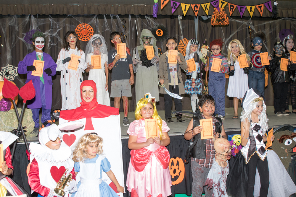 Downey Parks & Rec Halloween Event 2015-23.jpg