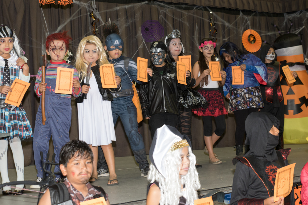 Downey Parks & Rec Halloween Event 2015-26.jpg