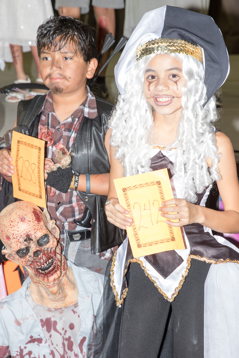 Downey Parks & Rec Halloween Event 2015-31.jpg