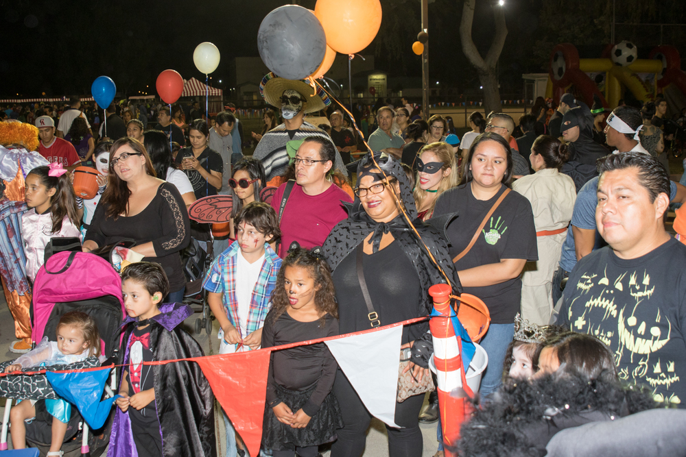 Downey Parks & Rec Halloween Event 2015-34.jpg