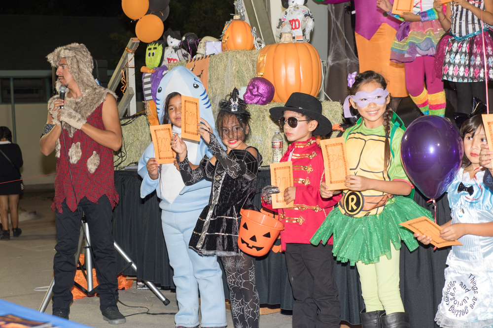 Downey Parks & Rec Halloween Event 2015-43.jpg