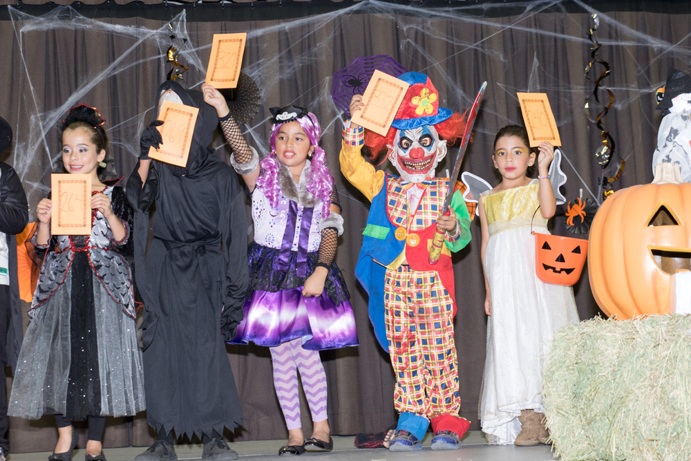 Downey Parks & Rec Halloween Event 2015-44.jpg