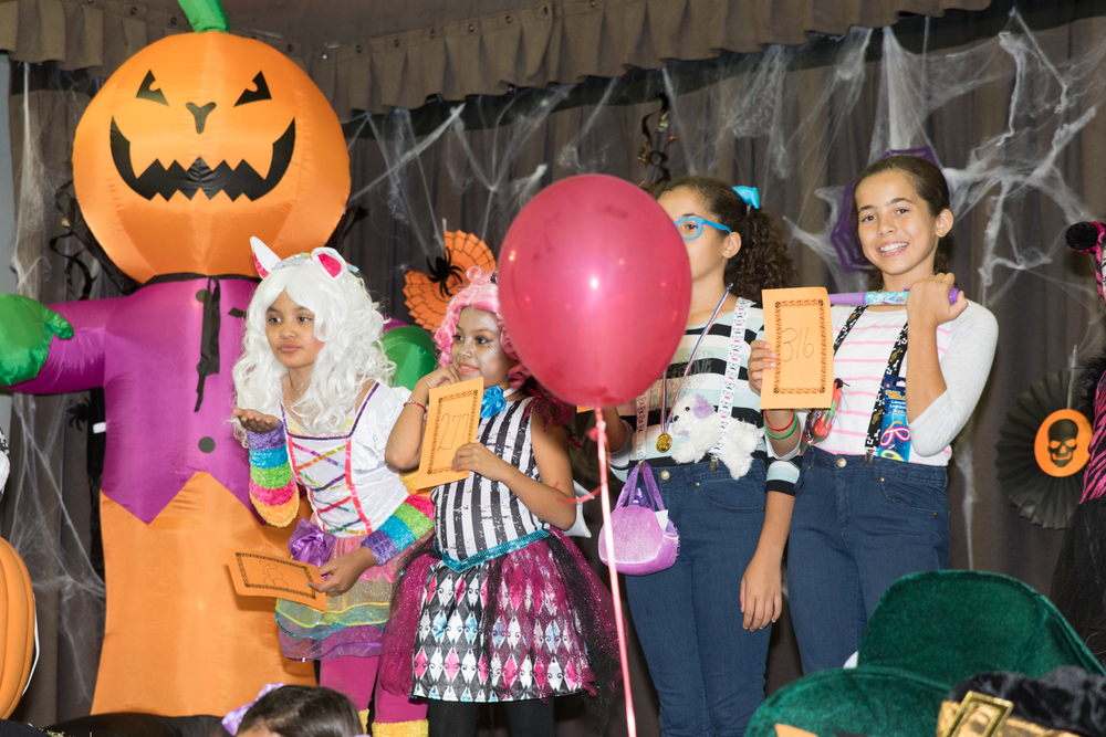 Downey Parks & Rec Halloween Event 2015-46.jpg