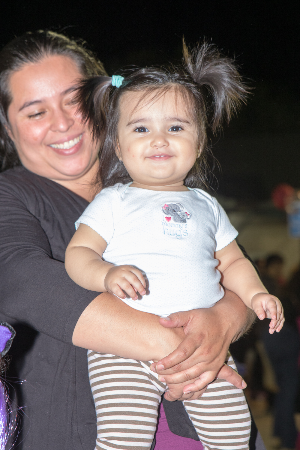 Downey Parks & Rec Halloween Event 2015-49.jpg