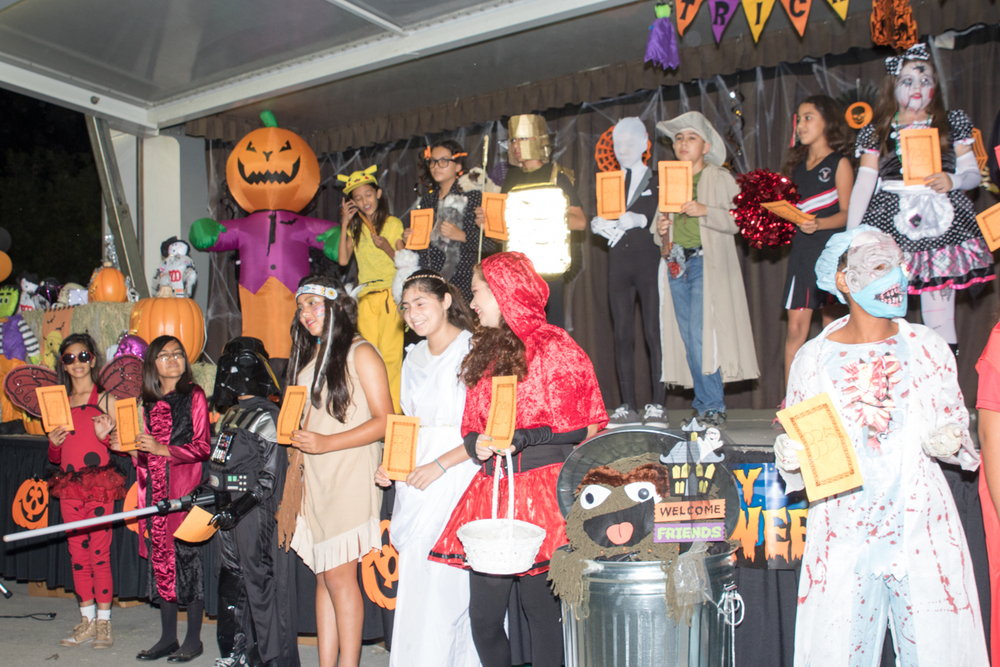Downey Parks & Rec Halloween Event 2015-53.jpg