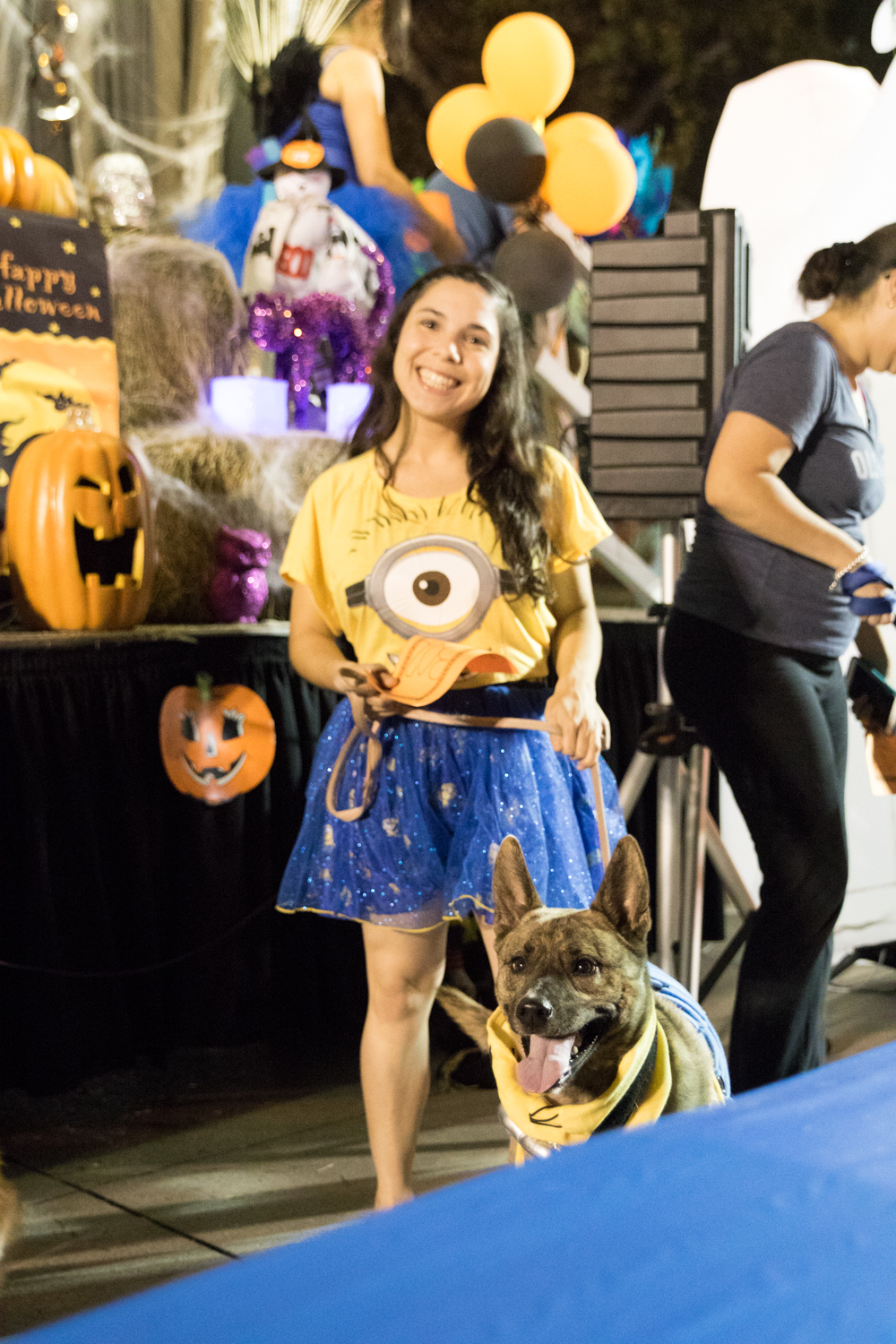 Downey Parks & Rec Halloween Event 2015-59.jpg