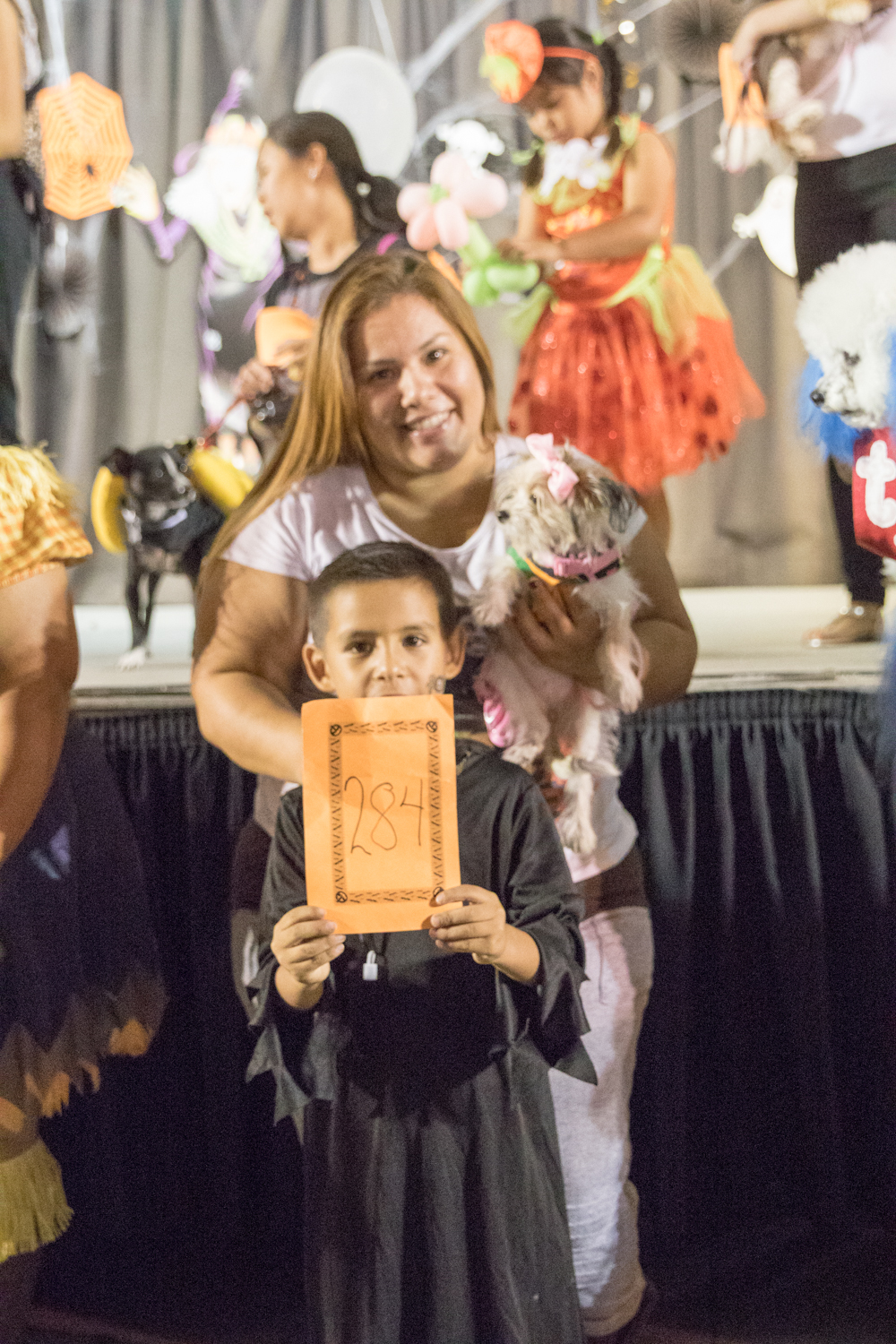 Downey Parks & Rec Halloween Event 2015-60.jpg