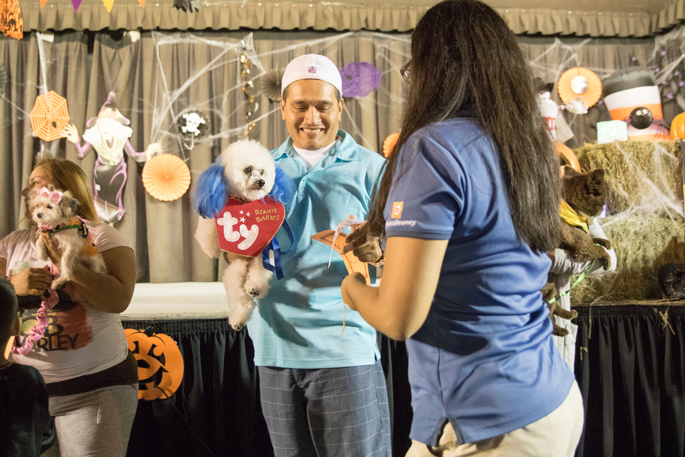 Downey Parks & Rec Halloween Event 2015-69.jpg