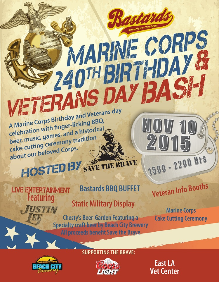 marine-veterans day FRONT