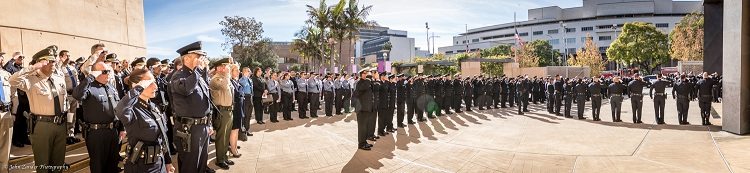 Officer Galvez Service-1b.jpg