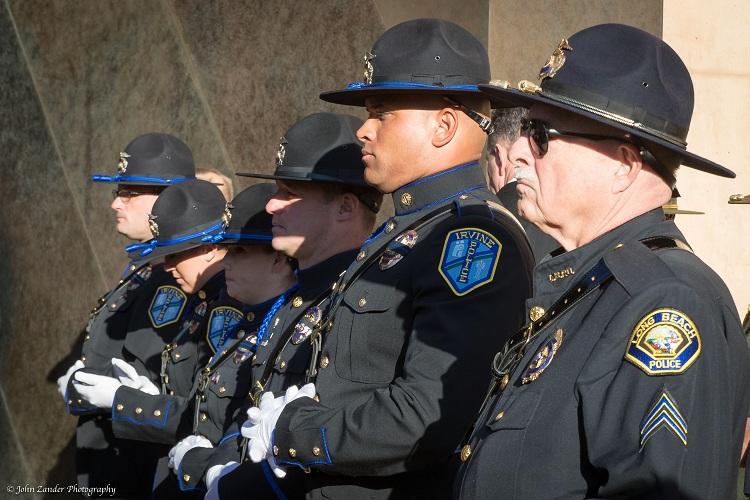Officer Galvez Service-5.jpg