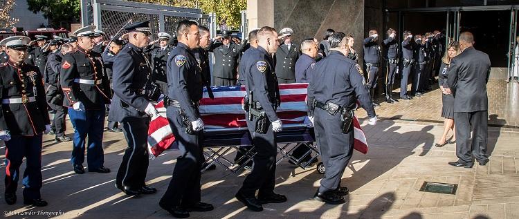 Officer Galvez Service-17.jpg