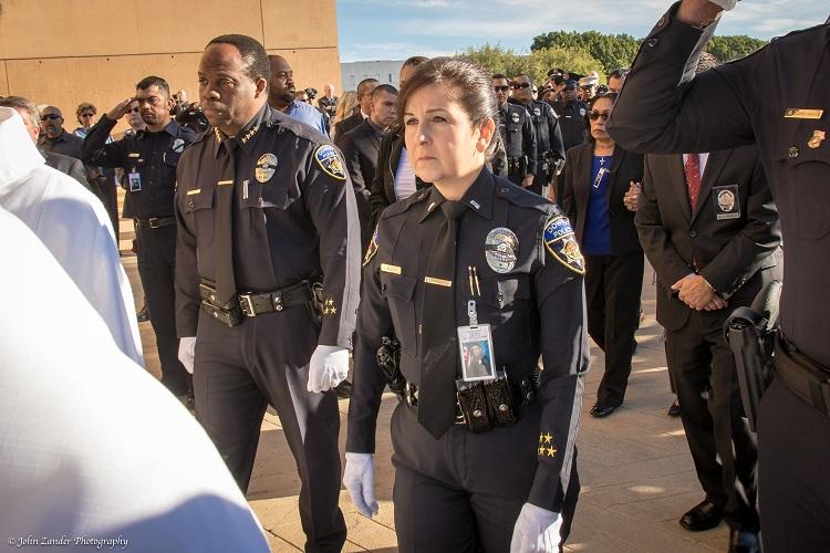 Officer Galvez Service-21.jpg