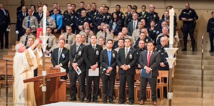 Officer Galvez Service-46.jpg