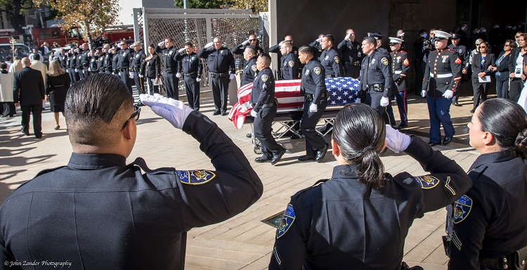 Officer Galvez Service-105.jpg