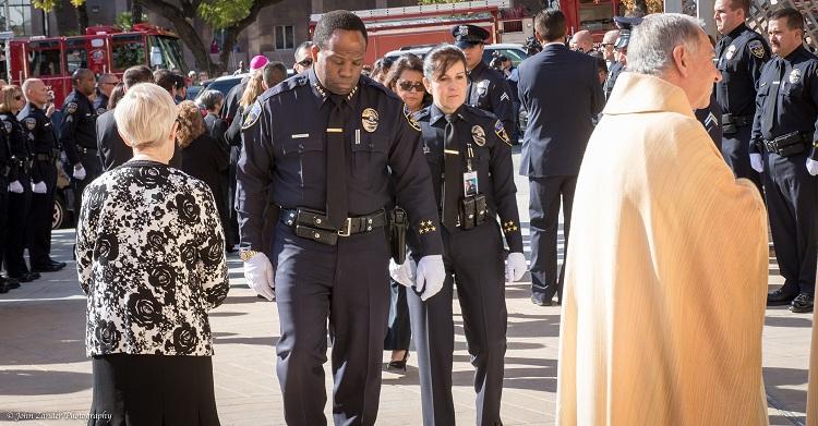 Officer Galvez Service-111.jpg