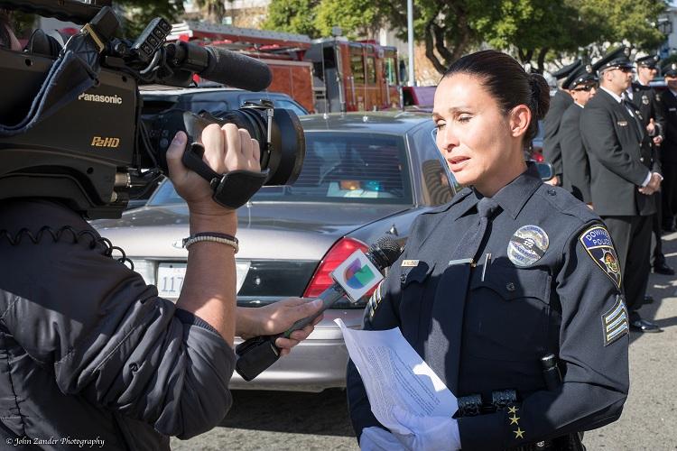 Officer Galvez Service-127.jpg