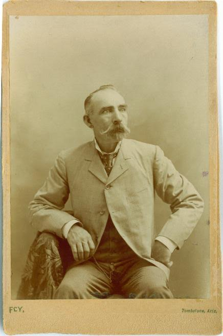Alfred Ashman