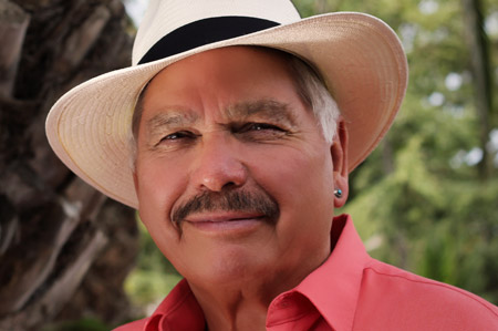 bestselling author victor villasenor to give talk in downey the  bestselling author victor villasenor to give talk in downey the downey patriot