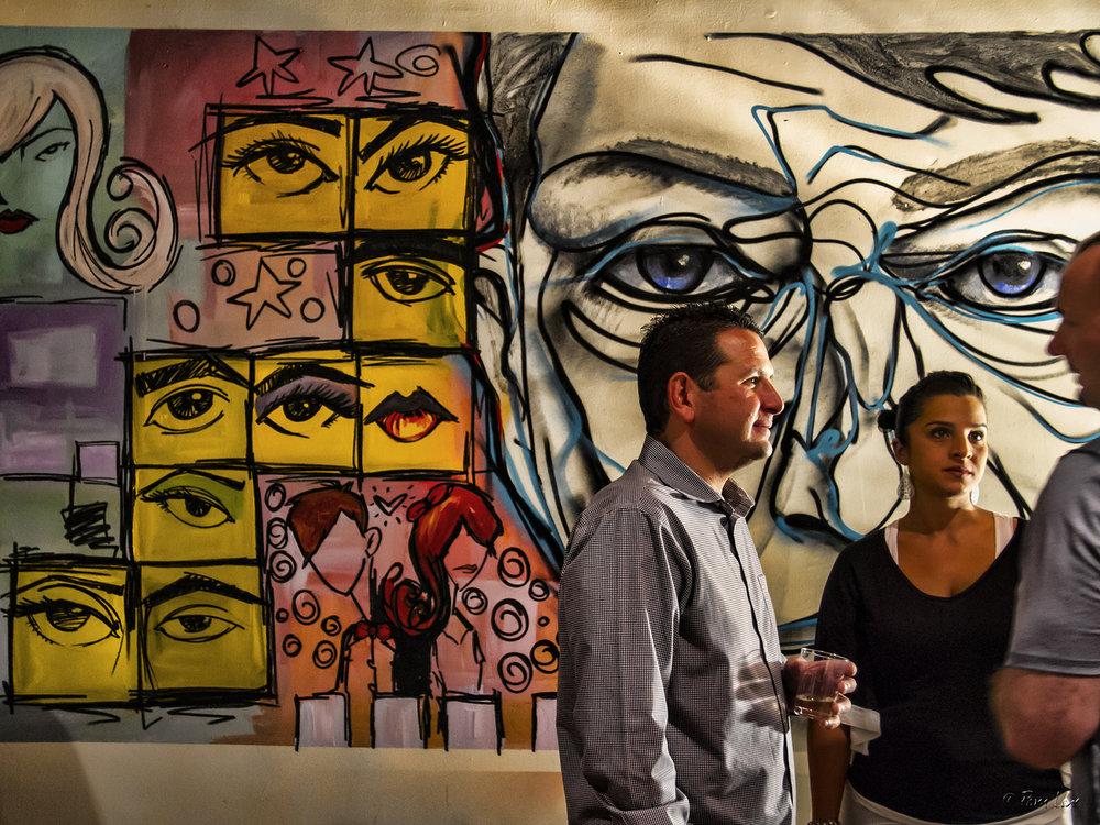 Photo by Pam Lane, DowneyDailyPhotos.com