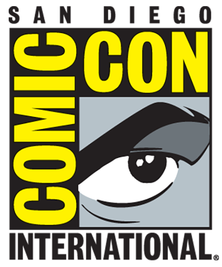 Picture obtained from SDCC Website