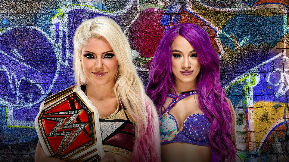 Photo from WWE.com