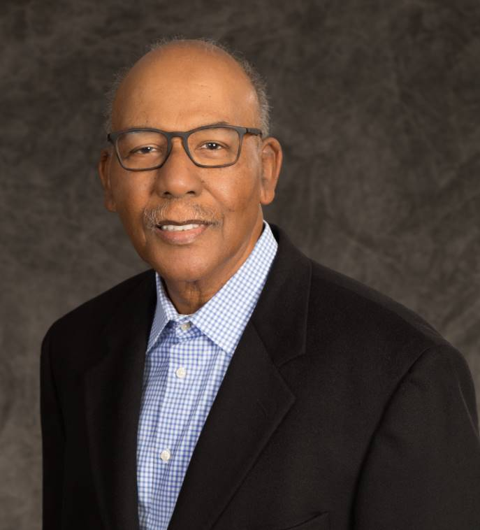 Earl Washington, FPCU Board of Directors.jpg