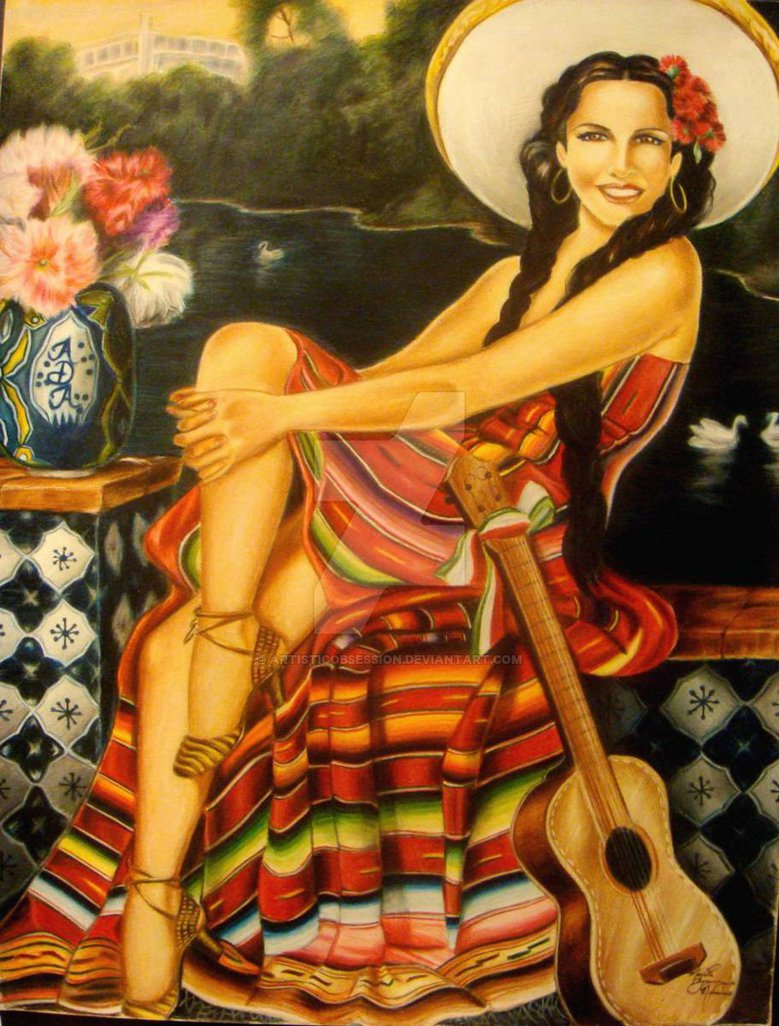 mexican_lady_by_artisticobsession-d2eeuur.jpg