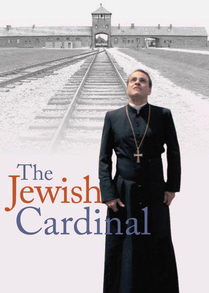 Jewish Cardinal.jpg