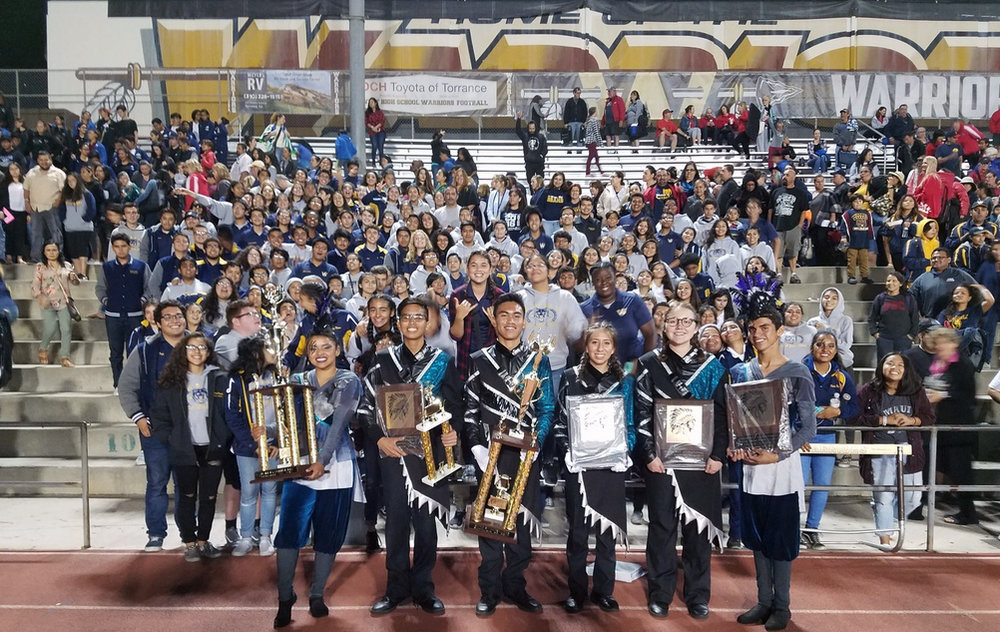 warren band.jpg