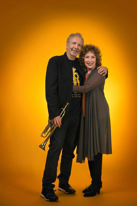 herb alpert and lani.jpg