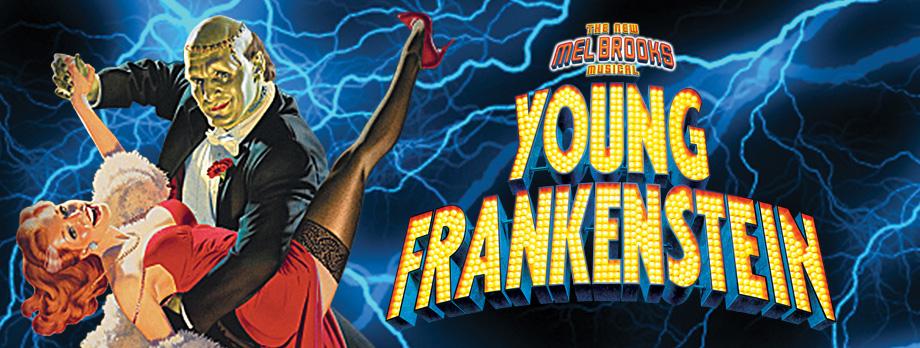 Young-Frankenstein.jpg