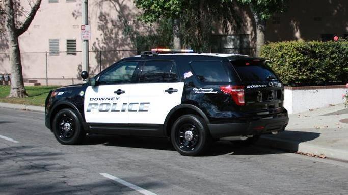 Downey-police.jpg