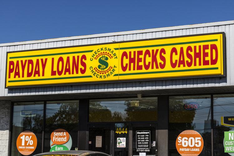 Payday loan arkansas image 10