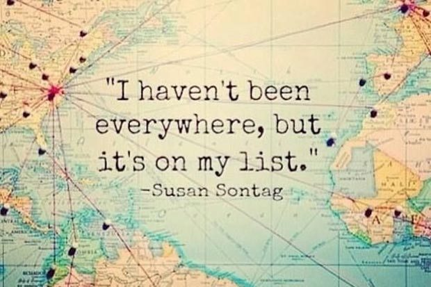 inspirational-travel-quotes-susan-sontag.jpg