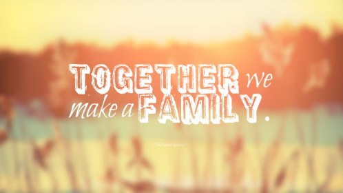 Together-we-make-a-Family..jpg