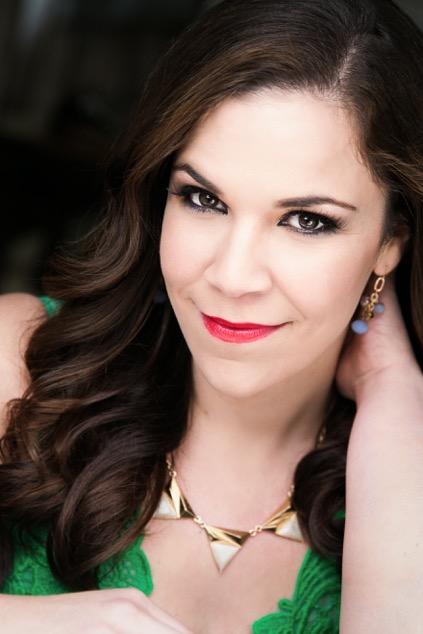 Lindsay Mendez.jpeg